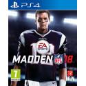 3DS MADDEN NFL FOOTBALL (EU)