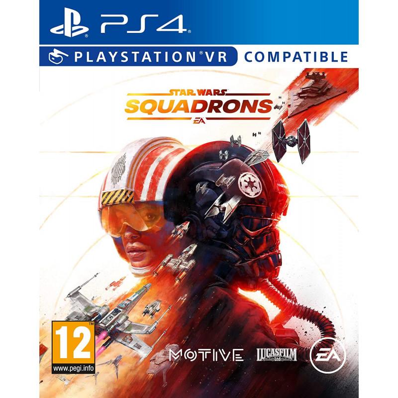 PS4 KILLZONE SHADOW FALL (EU)
