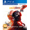 PS4 KILLZONE SHADOW FALL (EU)