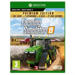 Xbox One žaidimų konsolė+ FIFA 14