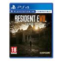 3DS RESIDENT EVIL : REVELATIONS + CIRCLE PAD PRO (EU)