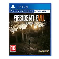 Resident Evil 7 Biohazard...