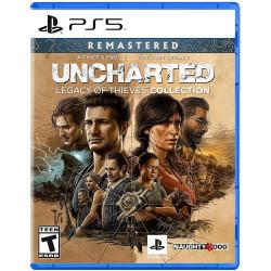 Xbox One Far Cry 4 Limited Edition