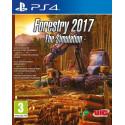 3DS TOM CLANCY'S GHOST RECON : SHADOW WARS (EU)