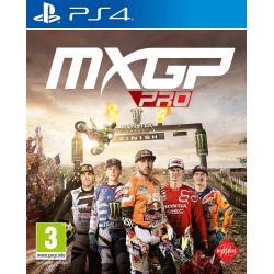 Xbox 360 & PC Bevielis pultas