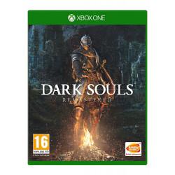 Dark Souls: Remastered Xbox...