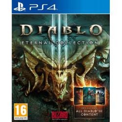 Diablo III - Eternal...