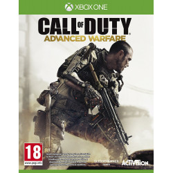 Xbox One Call Of Duty :...