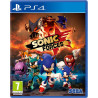 PS3 SONY SIXAXIS DUALSHOCK 3 BEVIELIS PULTAS