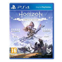 Horizon: Zero Dawn -...