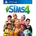 3DS ANIMAL CROSSING : NEW LEAF (EU)