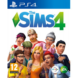 3DS ANIMAL CROSSING : NEW LEAF