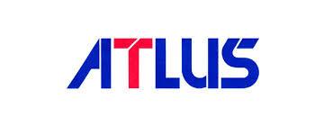 ATLUS